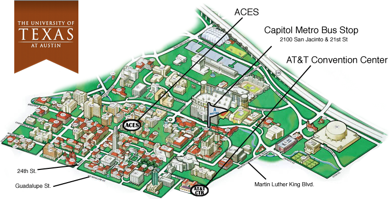 University Of Texas At Austin Campus Map | Business Ideas 2013 on boston college campus map, michigan state campus map, auburn campus map, ohio state campus map, us naval academy campus map, nyu campus map, stanford campus map, oklahoma state campus map, florida state campus map, georgia tech campus map, clemson campus map, cal state fullerton campus map, pennsylvania state campus map, georgetown campus map, oregon state campus map, duke campus map, harvard campus map, cornell campus map, fordham campus map, virginia tech campus map,