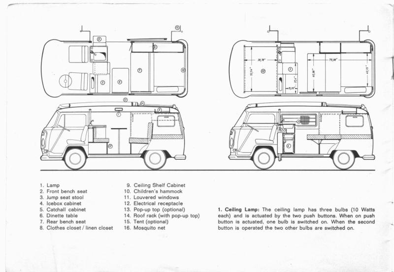 Image Result For Golf Cart Roof Dimensions